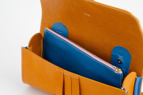 Tornistertasche 02 Detail Innen 438 EUR.jpg