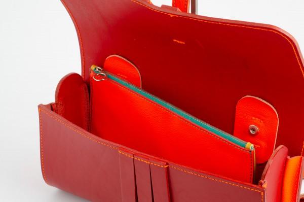 Tornistertasche 03 Detail Innen 438 EUR.jpg