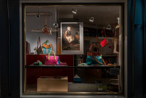 Mai Werkstatt Fenster 2.jpg