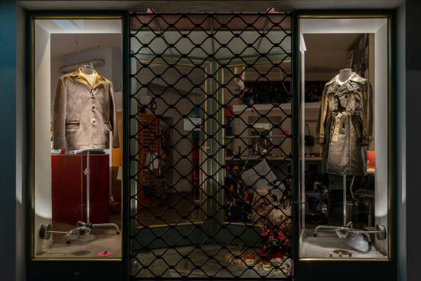 Mai Werkstatt Fenster 3.jpg